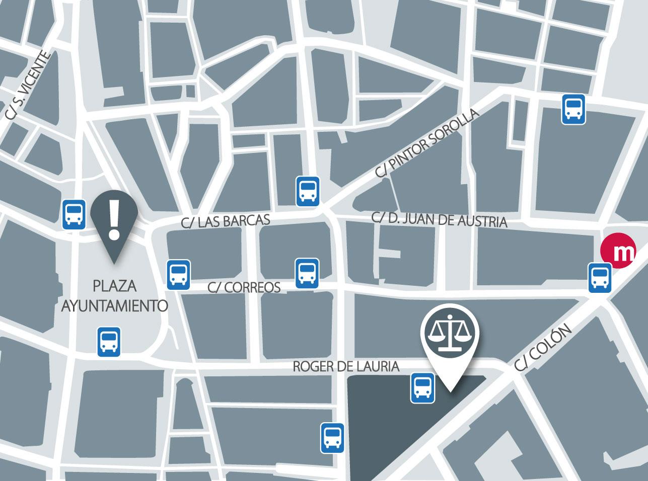 Mapa-PML_new