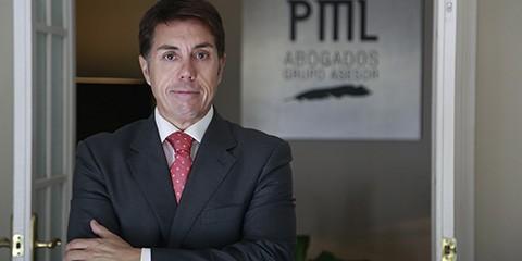 Antonio Pérez-Manglano Ordovás