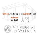 Clínica Jurídica per la Justícia Social